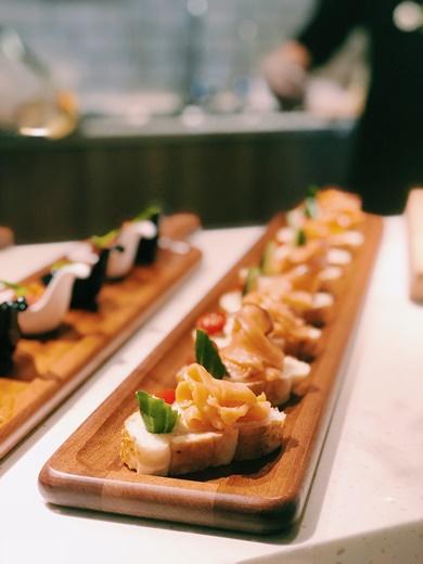 【台中歐式自助餐】新高度buffet餐會-只有專業的外燴廠商才能夠超越自己★充滿高質感的外燴茶會.晚宴分享|料理與美感的饗宴.台中專業外燴公司