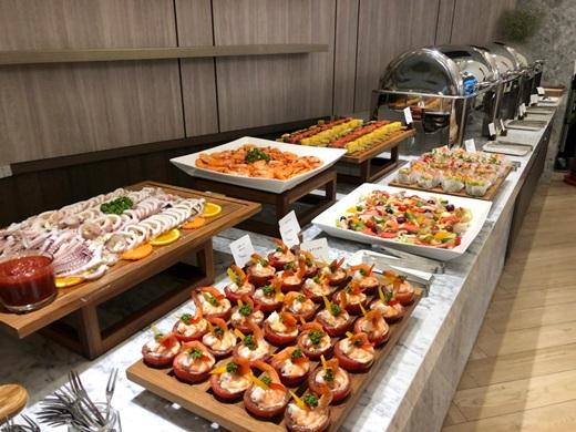 外燴推薦∥台中+專業+buffet+歐式+鄉村風+派對+婚禮+老品牌+精緻+客製化+finger food+首選