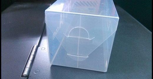 台中塑膠包裝盒,台中PET塑膠包裝盒,台中PP塑膠包裝盒,台中PVC塑膠包裝盒,台中包裝盒,台中包裝盒公司,台中包裝盒印刷,台中包裝盒工廠,台中印刷彩盒,台中塑膠盒公司,台中塑膠盒工廠,台中彩盒印刷廠,台中紙盒公司,台中紙盒工廠,台中紙盒彩盒印刷,台中紙盒批發,塑膠包裝盒工廠,塑膠盒批發工廠配合,彩盒印刷,紙盒印刷