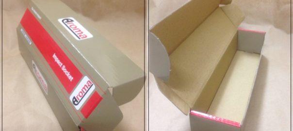 台中彩盒印刷廠,台中包裝盒公司,台中紙盒製作,台中紙盒印刷,台中紙盒彩盒印刷,包裝紙盒印刷台中,台中彩盒印刷推薦,台中包裝盒,彩盒印刷,紙盒印刷,台中包裝盒工廠,台中PET塑膠包裝盒,台中PP塑膠包裝盒,台中PVC塑膠包裝盒,台中紙盒工廠,台中紙盒公司,台中彩盒印刷廠,台中紙盒批發