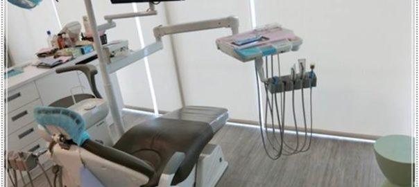 台中牙醫推薦洗牙,台中牙科診所名單,台中厲害牙醫,台中牙醫名單,台中牙科診所,北屯區牙醫診所,台中牙醫醫師,牙醫門診介紹,台中,牙科,牙醫,台中牙醫,牙醫醫師,台中牙科,台中牙科診所,北屯牙科診所,台中看牙