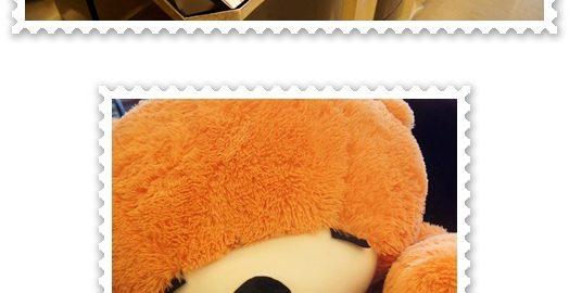 台中住宿, 台中住宿推薦, 台中一中住宿, 台中一中住宿推薦, 台中飯店,台中飯店推薦, 台中飯店價格, 台中商旅, 台中商旅評價, 台中商務旅館介紹, 台中商旅推薦, 台中商旅便宜, 台中商旅價錢, 台中一中飯店分享, 台中一中飯店價格, 台中一中商旅推薦, 台中一中商旅比較, 台中旅館, 台中飯店介紹, 台中住宿評價, 台中北區旅店比較