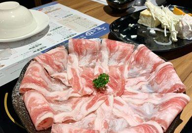 台中一中火鍋推薦
