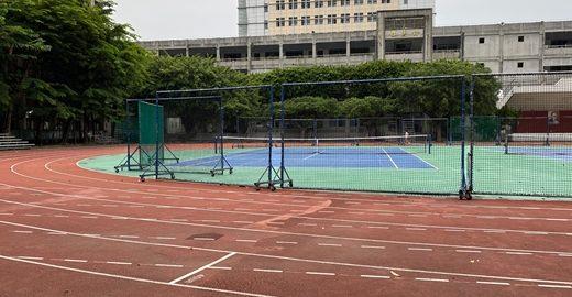 台中大學重考班
