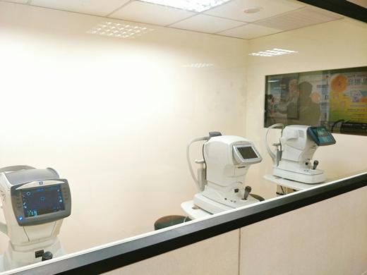 【台北雷射近視】推薦優質眼科診所|術前把關嚴謹的醫師令人安心◆近視雷射費用分享、手術權威介紹
