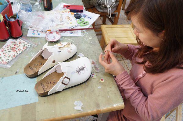 6.鞋寶觀光工廠mu1