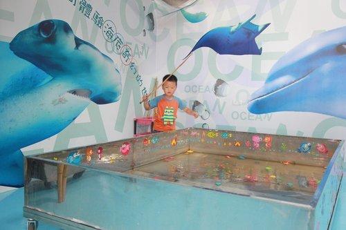 7.jyfood鮮饌道海洋食品文化館mu