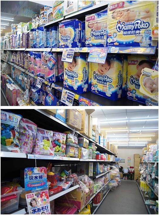 嬰兒用品高雄,高雄嬰兒用品價格,高雄嬰兒用品評價,高雄嬰兒用品介紹,高雄嬰兒用品分享,高雄嬰兒用品價錢,高雄嬰兒用品比較,高雄嬰兒用品評論,高雄嬰兒用品,高雄嬰兒用品推薦,高雄嬰兒用品店,嬰兒用品店 高雄,高雄嬰兒用品專賣店,高雄嬰婦用品店,嬰婦用品店 高雄,高雄嬰婦用品推薦,高雄嬰婦用品專賣店,高雄婦幼用品,高雄婦幼用品推薦,高雄婦幼用品店,婦幼用品店 高雄,高雄婦幼用品專賣店,高雄婦幼用品便宜,高雄婦幼用品展,高雄嬰兒用品價格,高雄婦幼用品推薦,高雄嬰兒用品專賣店推薦,高雄媽媽寶寶用品批發介紹,高雄嬰兒用品專賣店分享,高雄嬰兒用品推薦ptt,高雄嬰婦用品店推薦ptt,高雄婦幼用品店推薦ptt