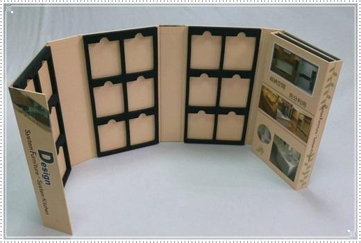 高雄包裝盒,高雄包裝設計,彩盒印刷高雄,紙盒印刷高雄,紙盒設計高雄,高雄紙盒彩盒印刷,高雄包裝盒工廠,高雄PET塑膠包裝盒,高雄包裝盒,彩盒印刷,紙盒印刷,高雄塑膠包裝盒,高雄紙盒彩盒印刷,高雄包裝盒工廠,高雄PET塑膠包裝盒,高雄PP塑膠包裝盒,高雄PVC塑膠包裝盒,高雄紙盒工廠,高雄紙盒公司,高雄彩盒印刷廠,高雄包裝盒公司,高雄紙盒批發,高雄包裝盒公司,高雄紙盒批發,彩盒印刷高雄,高雄書型盒製作,高雄書型盒訂做,高雄紙盒彩盒印刷,紙盒印刷批發
