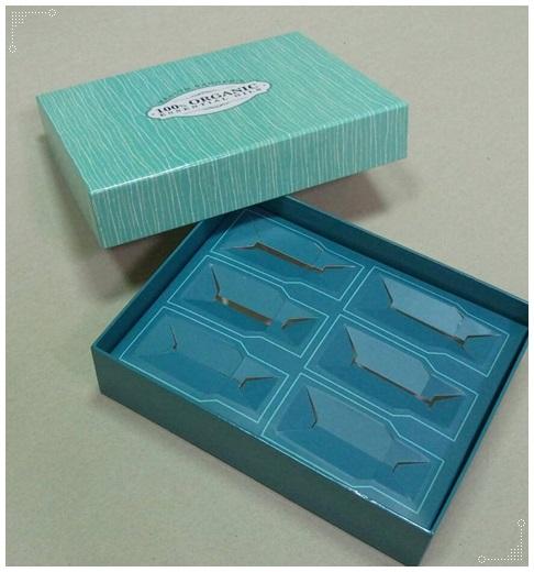 高雄包裝盒,高雄包裝設計,彩盒印刷高雄,紙盒印刷高雄,紙盒設計高雄,高雄紙盒彩盒印刷,高雄包裝盒工廠,高雄PET塑膠包裝盒,高雄包裝盒,彩盒印刷,紙盒印刷,高雄塑膠包裝盒,高雄紙盒彩盒印刷,高雄包裝盒工廠,高雄PET塑膠包裝盒,高雄PP塑膠包裝盒,高雄PVC塑膠包裝盒,高雄紙盒工廠,高雄紙盒公司,高雄彩盒印刷廠,高雄包裝盒公司,高雄紙盒批發,高雄包裝盒公司,高雄紙盒批發,紙盒印刷高雄,紙盒批發印刷,高雄訂做包裝盒,高雄手工盒推薦,高雄包裝盒工廠