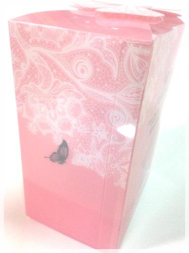 高雄包裝盒,高雄包裝設計,彩盒印刷高雄,紙盒印刷高雄,紙盒設計高雄,高雄紙盒彩盒印刷,高雄包裝盒工廠,高雄PET塑膠包裝盒,高雄包裝盒,彩盒印刷,紙盒印刷,高雄塑膠包裝盒,高雄紙盒彩盒印刷,高雄包裝盒工廠,高雄PET塑膠包裝盒,高雄PP塑膠包裝盒,高雄PVC塑膠包裝盒,高雄紙盒工廠,高雄紙盒公司,高雄彩盒印刷廠,高雄包裝盒公司,高雄紙盒批發,高雄包裝盒公司,高雄紙盒批發,高雄紙盒彩盒印刷,高雄化妝品盒,高雄化妝品盒批發,化妝品盒訂做,高雄包裝盒印刷