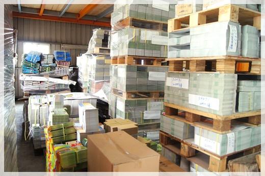 高雄包裝盒,高雄包裝設計,彩盒印刷高雄,紙盒印刷高雄,紙盒設計高雄,高雄紙盒彩盒印刷,高雄包裝盒工廠,高雄PET塑膠包裝盒,高雄包裝盒,彩盒印刷,紙盒印刷,高雄塑膠包裝盒,高雄紙盒彩盒印刷,高雄包裝盒工廠,高雄PET塑膠包裝盒,高雄PP塑膠包裝盒,高雄PVC塑膠包裝盒,高雄紙盒工廠,高雄紙盒公司,高雄彩盒印刷廠,高雄包裝盒公司,高雄紙盒批發,高雄包裝盒公司,高雄紙盒批發,高雄紙盒彩盒印刷,高雄包裝盒工廠,紙盒批發印刷推薦