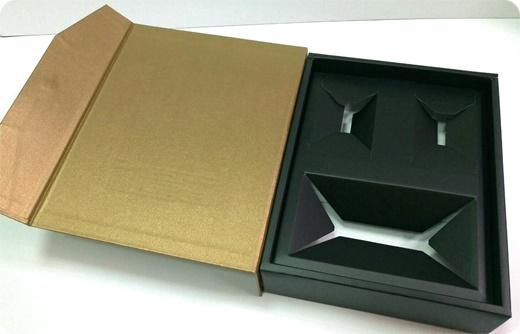 高雄包裝盒,高雄包裝設計,彩盒印刷高雄,紙盒印刷高雄,紙盒設計高雄,高雄紙盒彩盒印刷,高雄包裝盒工廠,高雄PET塑膠包裝盒,高雄包裝盒,彩盒印刷,紙盒印刷,高雄塑膠包裝盒,高雄紙盒彩盒印刷,高雄包裝盒工廠,高雄PET塑膠包裝盒,高雄PP塑膠包裝盒,高雄PVC塑膠包裝盒,高雄紙盒工廠,高雄紙盒公司,高雄彩盒印刷廠,高雄包裝盒公司,高雄紙盒批發,高雄包裝盒工廠,高雄PET塑膠包裝盒,手工彩盒工廠,高雄紙卡印刷分享,紙盒批發印刷