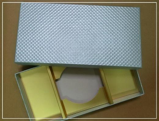 高雄包裝盒,高雄包裝設計,彩盒印刷高雄,紙盒印刷高雄,紙盒設計高雄,高雄紙盒彩盒印刷,高雄包裝盒工廠,高雄PET塑膠包裝盒,高雄包裝盒,彩盒印刷,紙盒印刷,高雄塑膠包裝盒,高雄紙盒彩盒印刷,高雄包裝盒工廠,高雄PET塑膠包裝盒,高雄PP塑膠包裝盒,高雄PVC塑膠包裝盒,高雄紙盒工廠,高雄紙盒公司,高雄彩盒印刷廠,高雄包裝盒公司,高雄紙盒批發,紙盒印刷,高雄塑膠包裝盒,高雄包裝盒工廠,高雄彩盒印刷推薦,高雄紙盒工廠