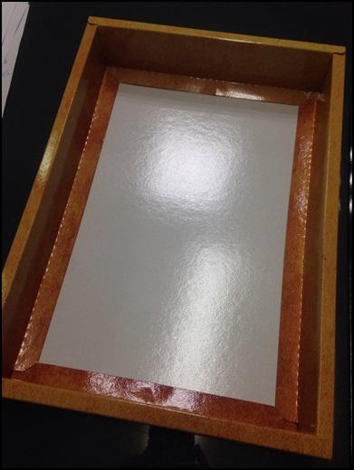 高雄包裝盒,高雄包裝設計,彩盒印刷高雄,紙盒印刷高雄,紙盒設計高雄,高雄紙盒彩盒印刷,高雄包裝盒工廠,高雄PET塑膠包裝盒,高雄包裝盒,彩盒印刷,紙盒印刷,高雄塑膠包裝盒,高雄紙盒彩盒印刷,高雄包裝盒工廠,高雄PET塑膠包裝盒,高雄PP塑膠包裝盒,高雄PVC塑膠包裝盒,高雄紙盒工廠,高雄紙盒公司,高雄彩盒印刷廠,高雄包裝盒公司,高雄紙盒批發,高雄包裝盒公司,高雄紙盒批發,高雄紙盒印刷