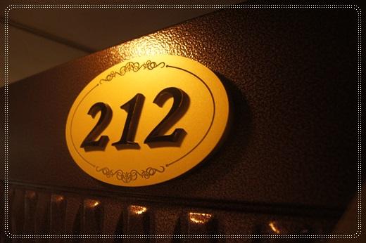 台中住宿,台中住宿推薦,台中一中住宿,台中一中住宿推薦,台中飯店,台中飯店推薦,台中飯店價格,台中商旅,台中商旅評價,台中商務旅館介紹,台中商旅推薦,台中商旅便宜,台中商旅價錢,台中一中飯店分享,台中一中飯店價格,台中一中商旅推薦,台中一中商旅比較,台中商務旅館,台中北區商務旅館價格,台中中國醫藥學院飯店便宜,台中一中商旅比較,一中商旅價錢