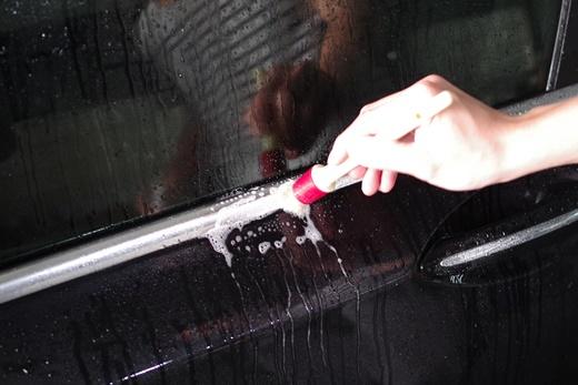 【台中汽車美容推薦】ptt火紅的新車鍍膜.老車修復|鍍膜方案真的比車體美研還優惠■專業的類玻璃鍍膜評論優質-和汽車美研效果比較,五年車跟新車沒兩樣