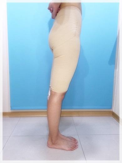 高雄抽脂,高雄抽脂推薦,高雄抽脂價位,高雄抽脂按摩,高雄抽脂費用,高雄抽脂價格,高雄眼皮抽脂,高雄抽脂手術,高雄手臂抽脂,高雄市抽脂,高雄水刀抽脂,高雄自體抽脂推薦,高雄自體隆乳,高雄自體脂肪,自體脂肪高雄,高雄自體脂肪,高雄自體脂肪隆乳,高雄自體脂肪隆乳價格,高雄自體脂肪隆乳評價,高雄自體脂肪隆乳介紹,高雄自體脂肪隆乳分享,高雄自體脂肪隆乳價錢,高雄自體脂肪隆乳比較,高雄自體脂肪隆乳評論,高雄自體脂肪抽脂推薦,高雄自體脂肪抽脂價格,高雄自體脂肪抽脂評價,高雄自體脂肪抽脂介紹,高雄自體脂肪抽脂分享,高雄自體脂肪抽脂價錢,高雄自體脂肪抽脂比較,高雄自體脂肪抽脂評論,高雄自體脂肪隆乳,高雄自體脂肪豐頰,高雄 自體脂肪隆乳,高雄自體脂肪隆乳費用,高雄自體脂肪移植費用,高雄自體脂肪隆乳 推薦,自體脂肪移植高雄,高雄自體脂肪移植,高雄自體脂肪豐胸,高雄自體脂肪移植,高雄自體脂肪隆乳,自體脂肪隆乳價格