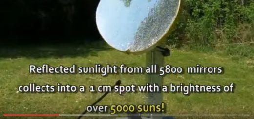1050803-影片-01