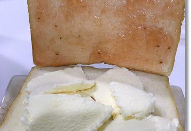 羊奶品牌推薦,羊乳小農直送,台中訂羊奶,牛奶品牌分享,牛奶品牌介紹,牛奶品牌哪家好,牛奶功效分享,牛奶營養價值,牛奶,牛奶品牌,宅配牛奶,訂牛奶,訂牛乳,牛奶比較,牛奶推薦,牛乳推薦,牛奶訂購,牛乳訂購,牛奶品牌推薦,市售牛奶品牌推薦,鮮牛奶品牌比較