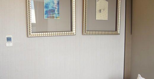 台中住宿,住宿推薦 台中,住宿台中,台中住宿價錢,台中住宿評價,台中住宿推薦,台中一中住宿,台中一中住宿推薦,台中飯店,飯店推薦 台中,台中飯店價錢,台中飯店推薦,台中飯店價格,台中商旅,台中商旅價錢,台中商旅評價,台中商旅推薦,商旅推薦 台中,台中飯店評價,台中住宿價格,台中旅館價錢,台中中國醫藥學院住宿介紹,台中一中旅店便宜