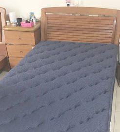床墊推薦高雄,獨立筒,床墊,獨立筒評價,彈簧床評價,高雄床墊,高雄床墊推薦,床墊推薦,乳膠床墊,床墊工廠,床墊推薦ptt,高雄家具,高雄家具街,高雄傢俱,高雄傢俱工廠,獨立筒床墊,彈簧床,記憶床墊,雙人床墊,獨立筒床墊推薦ptt,彈簧床推薦ptt,記憶床墊推薦ptt,乳膠床墊推薦ptt,高雄床墊,彈簧床,乳膠床墊,高雄傢俱,鳳山床墊