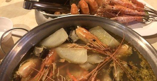 新竹聚餐餐廳