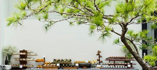 台中戶外婚禮外燴推薦