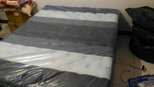 床墊推薦高雄,獨立筒,床墊,獨立筒評價,彈簧床評價,高雄床墊,高雄床墊推薦,床墊推薦,乳膠床墊,床墊工廠,床墊推薦ptt,高雄家具,高雄家具街,高雄傢俱,高雄傢俱工廠,獨立筒床墊,彈簧床,記憶床墊,雙人床墊,獨立筒床墊推薦ptt,彈簧床推薦ptt,記憶床墊推薦ptt,乳膠床墊推薦ptt,高雄床墊,床墊推薦高雄,高雄記憶床墊,高雄獨立筒評價,台南床墊