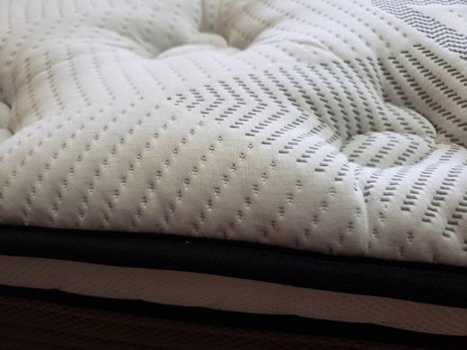 桃園乳膠床墊